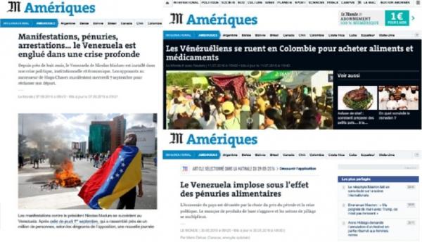 femme cherche homme ville ad venezuela saint georges